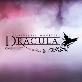 Login or Register to play Dracula