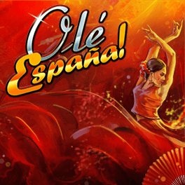 Login or Register to play Ole Espana