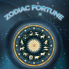 Login or Register to play Zodiac Fortune