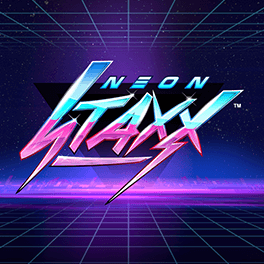 Login or Register to play Neon Staxx