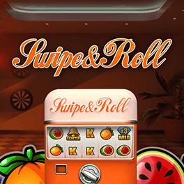 Swipe N Roll