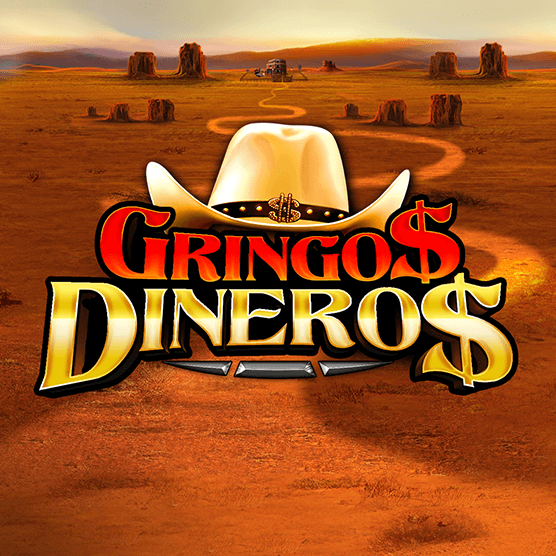 Gringos Dineros Slots - Play Online Slot Machines for Free