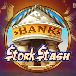 Login or Register to play Stork Stash