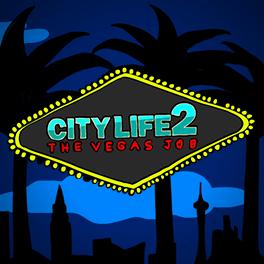 City Life 2