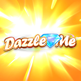 Login or Register to play Dazzle Me