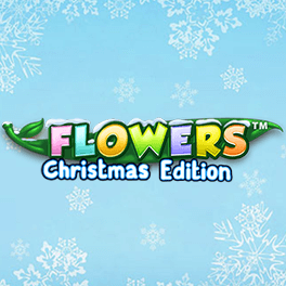 Login or Register to play Flowers Xmas