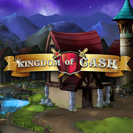 Login or Register to play Kingdom Of Cash