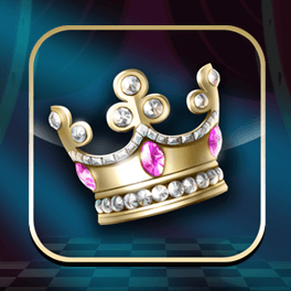 Login or Register to play King of Slots