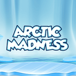 Login or Register to play Arctic Madness
