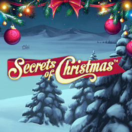 Login or Register to play Secrets of Christmas