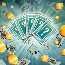 Login or Register to play Bonus Poker