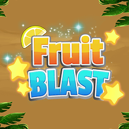 Login or Register to play Fruit Blast