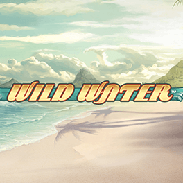 Login or Register to play Wild Water