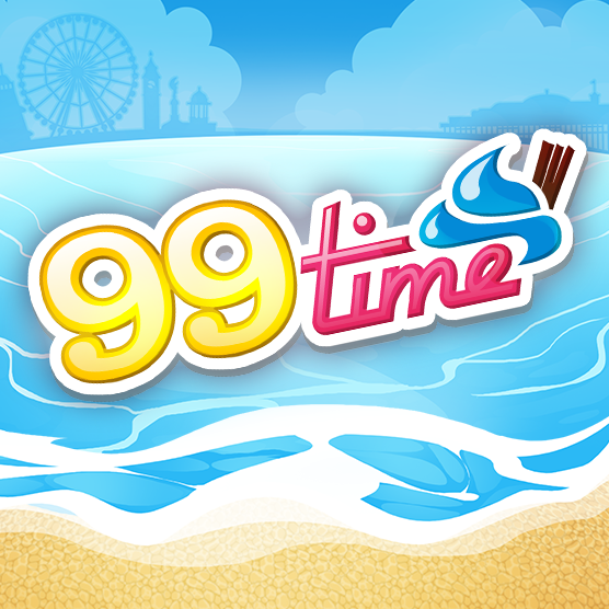 99 Time