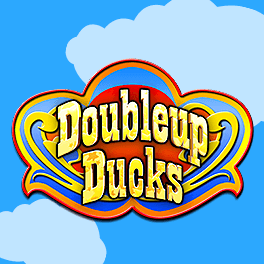 Login or Register to play Doubleup Ducks