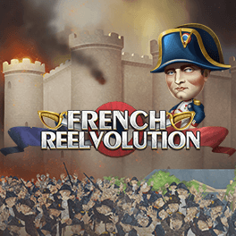 The French Reelvolution