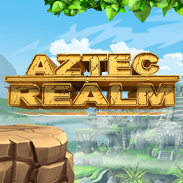 Login or Register to play Aztec Realm Jackpot