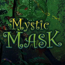 Login or Register to play Mystic Mask