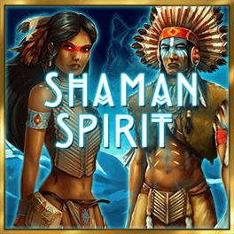 Login or Register to play Shaman Spirit