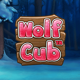 Login or Register to play Wolf Cub