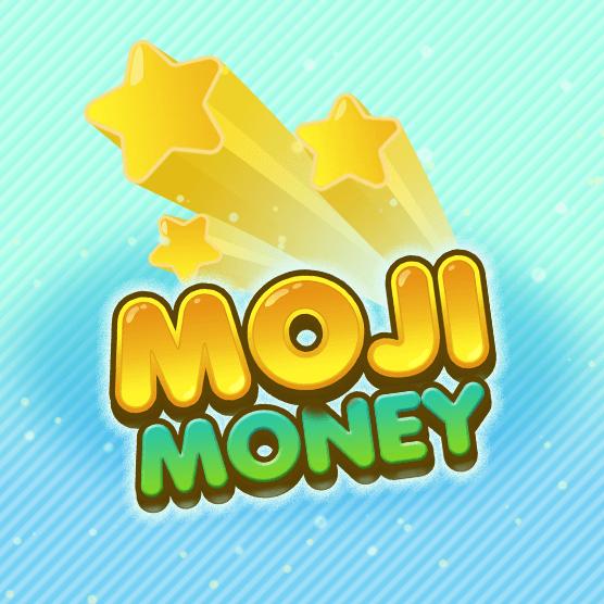 Moji Money
