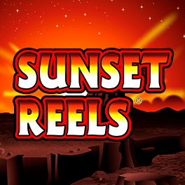 Login or Register to play Sunset Reels