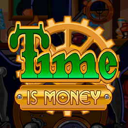 Login or Register to play Time is Money