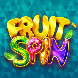 Login or Register to play Fruit Spin