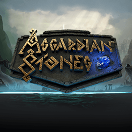 Login or Register to play Asgardian Stones