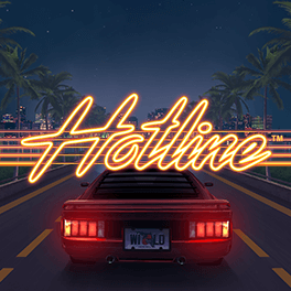 Login or Register to play Hotline