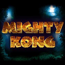 Login or Register to play Mighty Kong