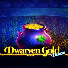 Login or Register to play Dwarven Gold Deluxe