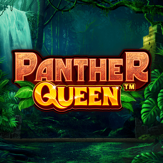 Panther Queen