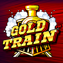 Login or Register to play Gold Train