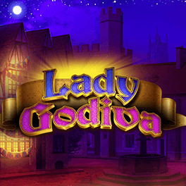 Login or Register to play Lady Godiva