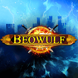 Login or Register to play Beowulf