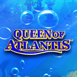 Login or Register to play Queen of Atlantis