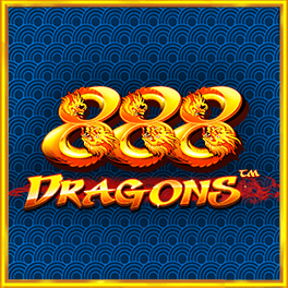 Login or Register to play 888 Dragons