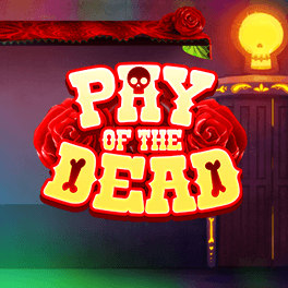 Login or Register to play Pay of the Dead