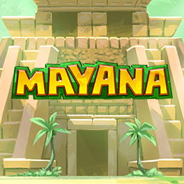 Login or Register to play Mayana