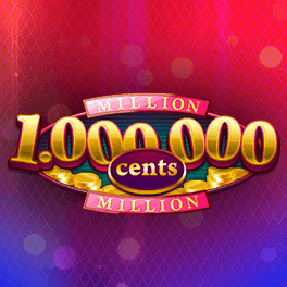 Login or Register to play Million Cents