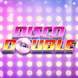 Login or Register to play Disco Double