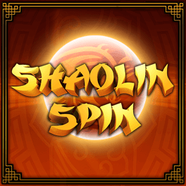 Login or Register to play Shaolin Spin