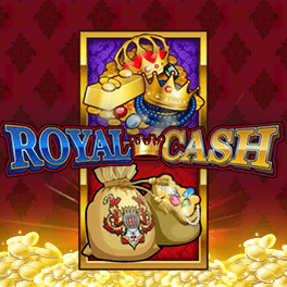 Login or Register to play Royal Cash