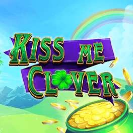 Login or Register to play Kiss Me Clover