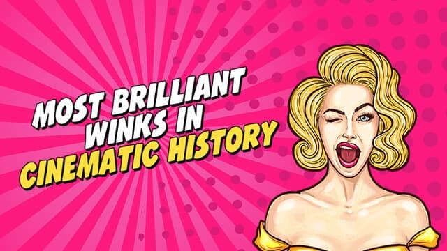 best winks