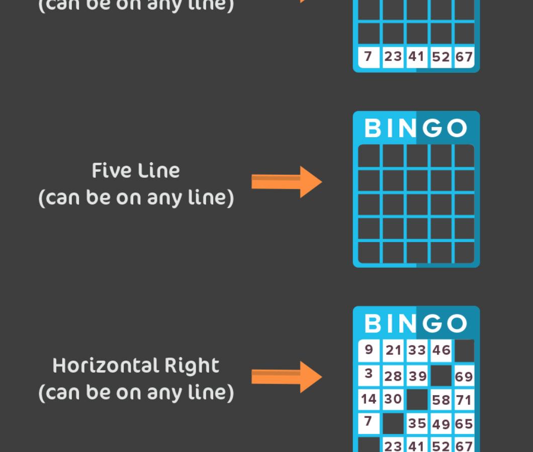 5 line bingo image2