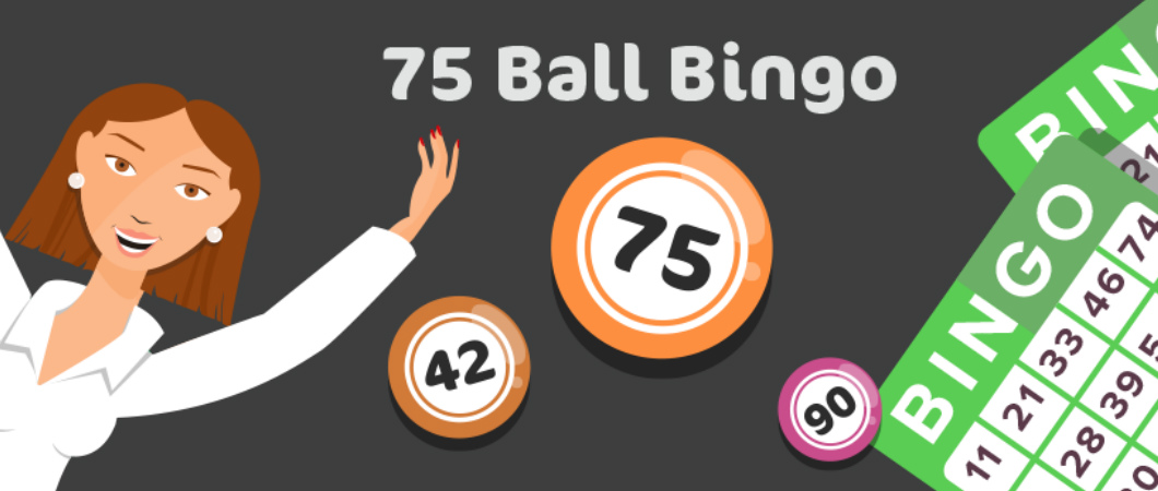 75ball bingo header