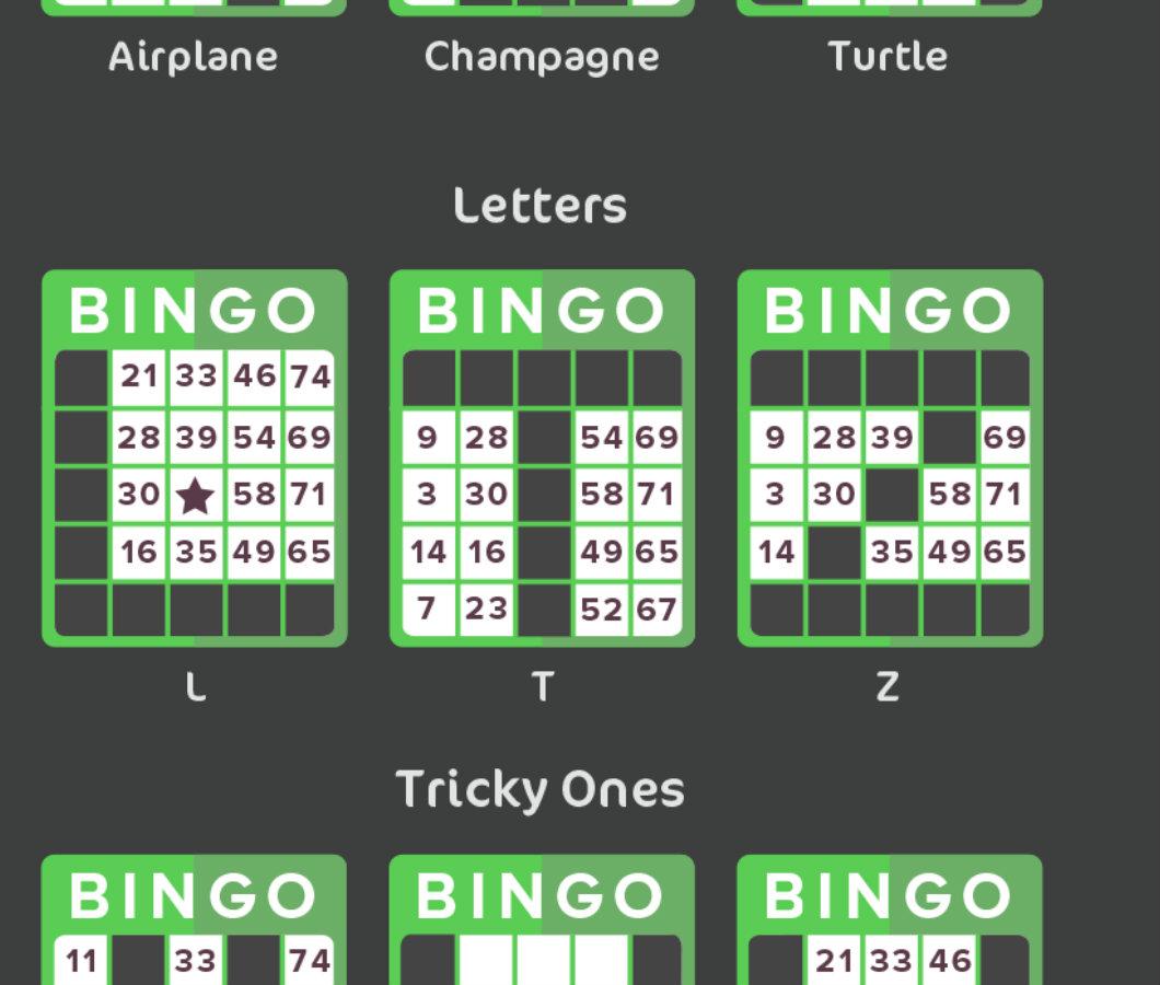 75ball bingo image2
