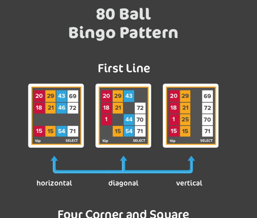 80 ball bingo image2